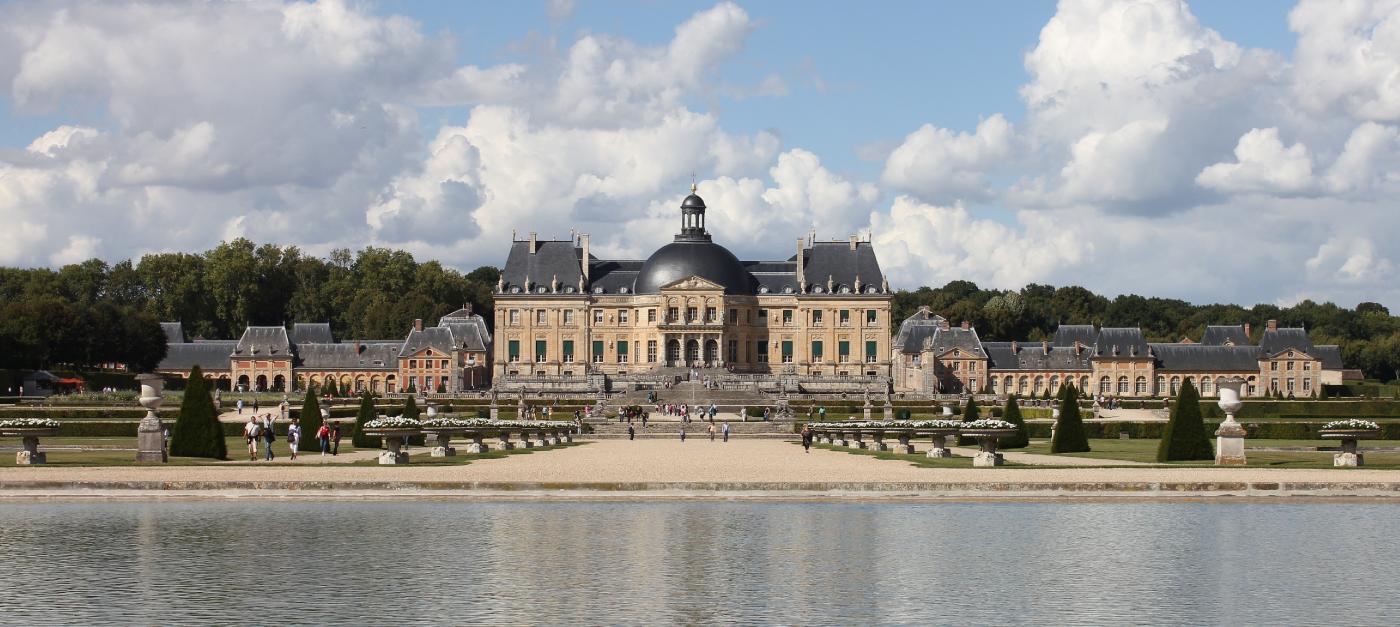 chateau-Vaux-De-Vicomte-2
