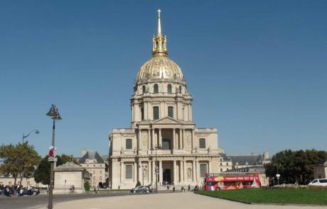 La Place Vauban et son histoire