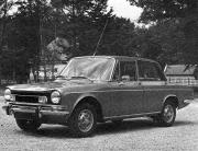 Simca 1301 1501