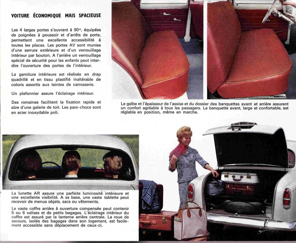 Peugeot 403 3