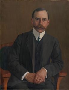 Arthur Hahnloser