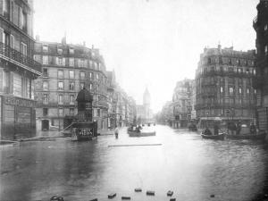crue-paris-gare_de_lyon