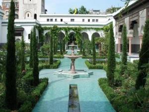 visite-guidee-grande-mosquee-paris