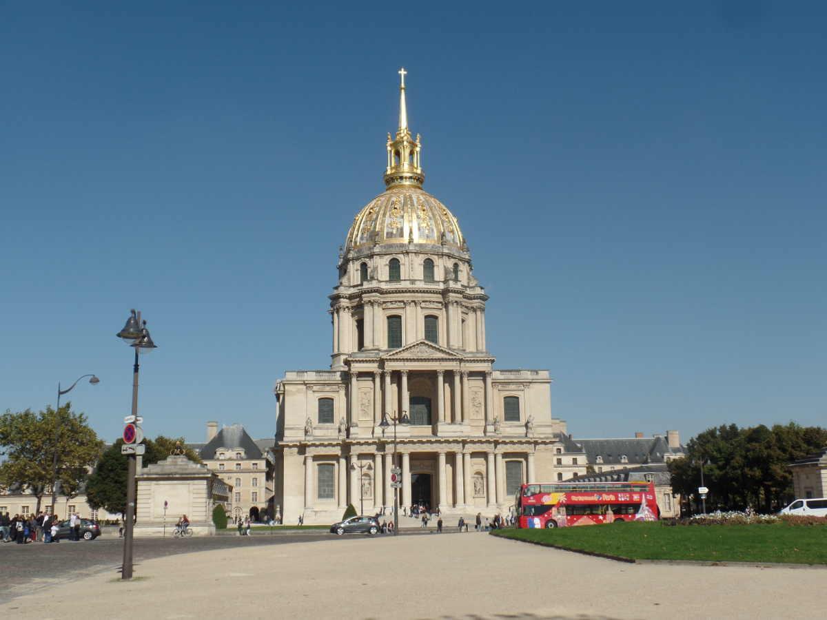 Place Vauban