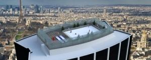 patinoire-tour-montparnasse