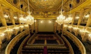 opera royal salle