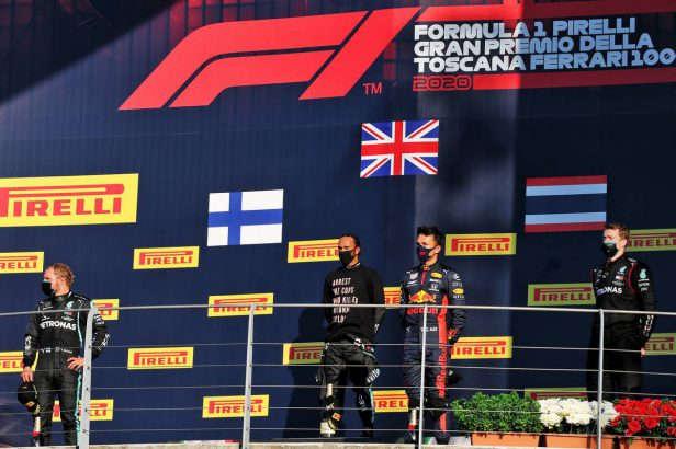 grand prix toscane 2020