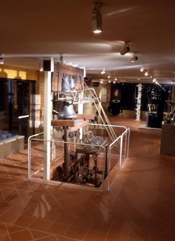 carillon de la bastille