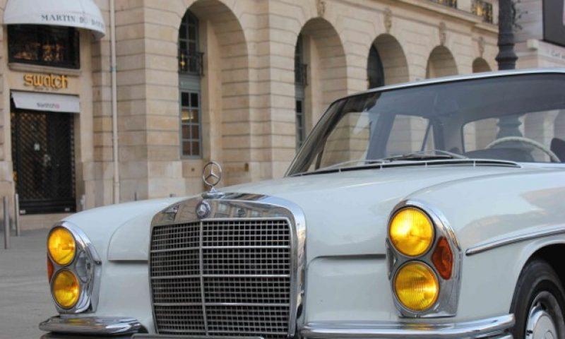 Balade-Paris-Mercedes.jpg
