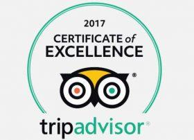 Certificat-excellence-Paris-Balade-2017
