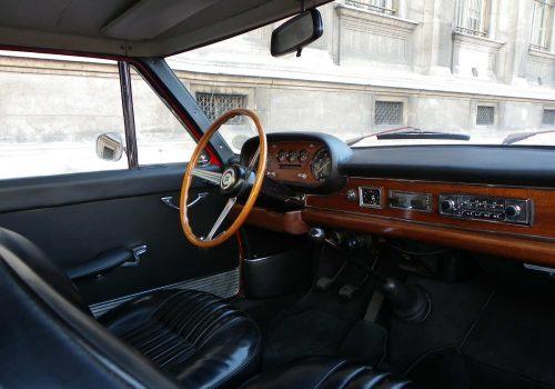 Lancia-Flavia-Coupe-1966-interieur