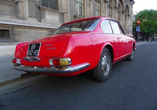Lancia-Flavia-Coupe-1966