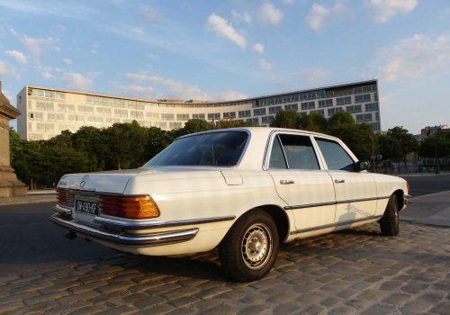 Mercedes-Classe-S-W116-Paris.jpg