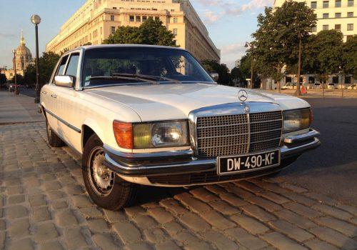 Mercedes-W116.jpg