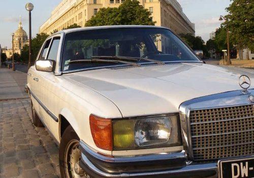 Mercedes-classe-S-W116-1.jpg