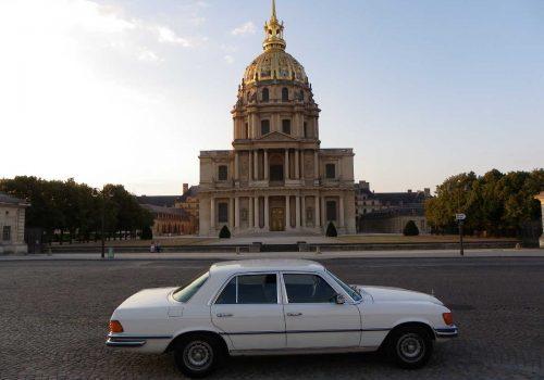 Mercedes-classe-S-W116-Invalides.jpg