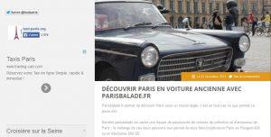tout_paris